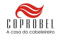 Coprobel