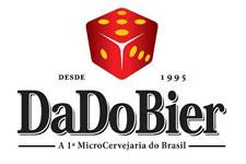 DadoBier
