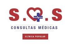 SOS Consultas